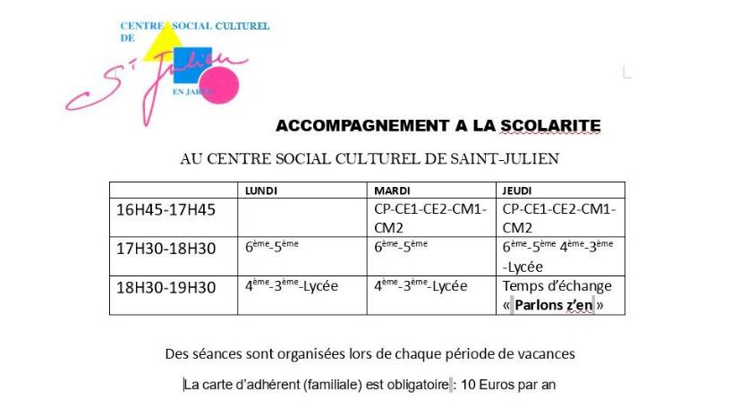 Centre social St Julien.JPG