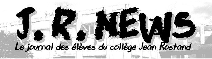 Logo JR News cyber4.png