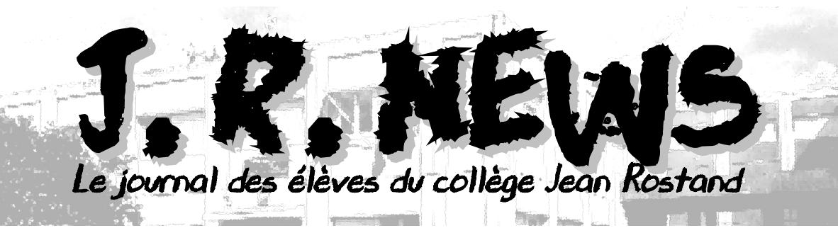 Logo JR News.png