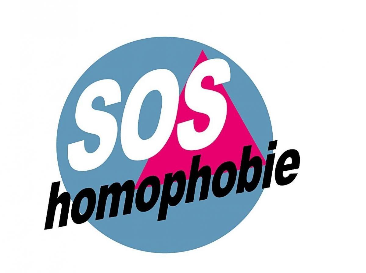 garcon-magazine-sos-homophobie-françois-hollande-gay-lgbt-bilan.jpg