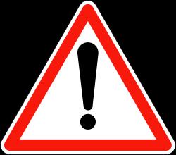France_road_sign_A14.svg.png